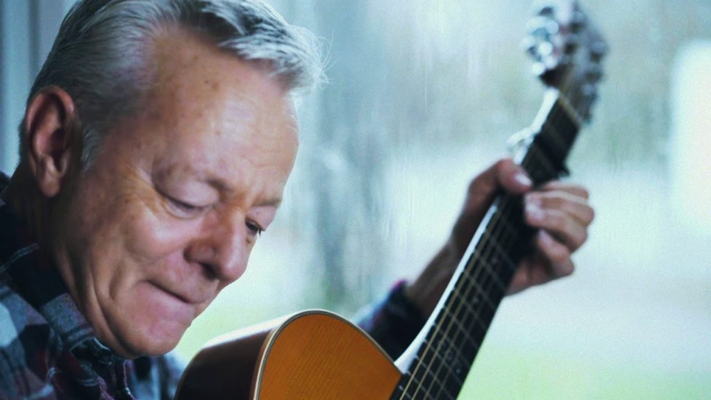 Learn how to play: Tommy Emmanuel Windy And Warm Guitar Lesson. The tutorial is based on his youtube performance. Tablature at Patreon