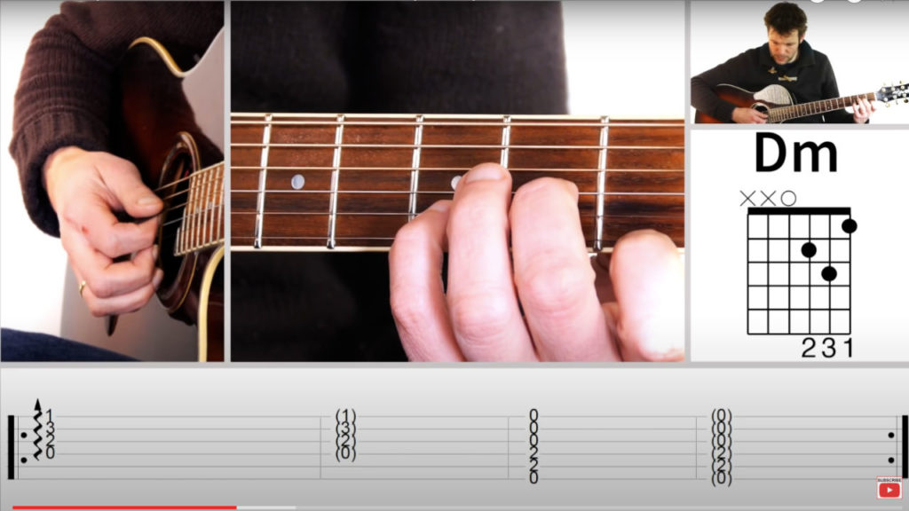 Learn how to play guitar with this easy tutorial. 505 Arctic Monkeys Chords & guitar lesson with step by step instruction and tablature for patrons.
