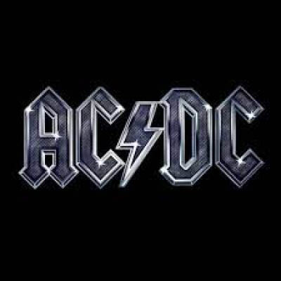 ACDC best of acdc