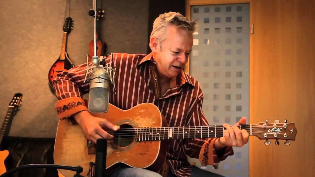 Learn how to play the amazing live played youtube version with this comprehensive Tommy Emmanuel Classical Gas Lesson with TAB (Patreon)